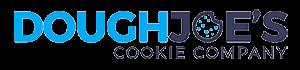 Dough Joe's Cookie Co.